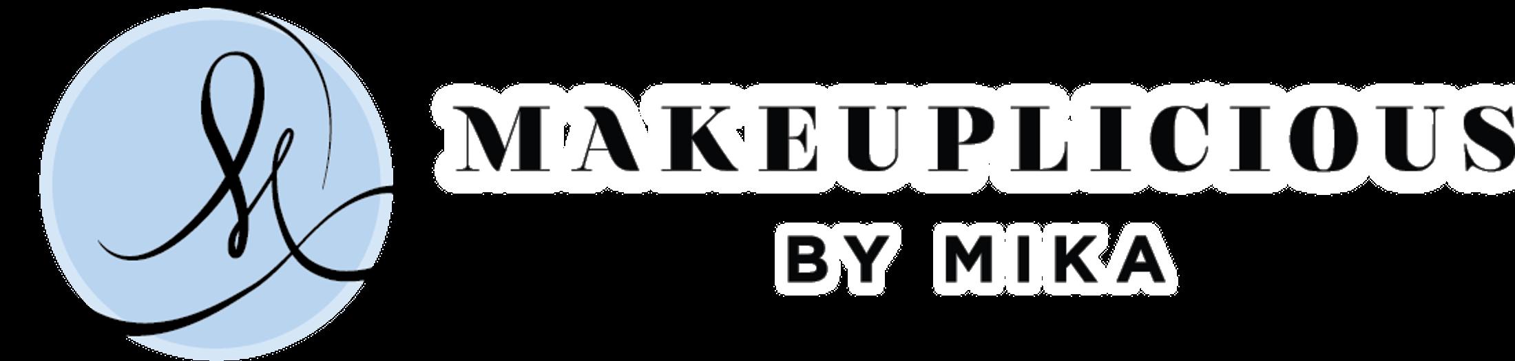 makeuplicious.com