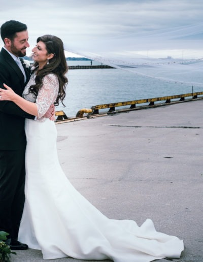 2018_04_28-Laura+Paolo_Wedding-645